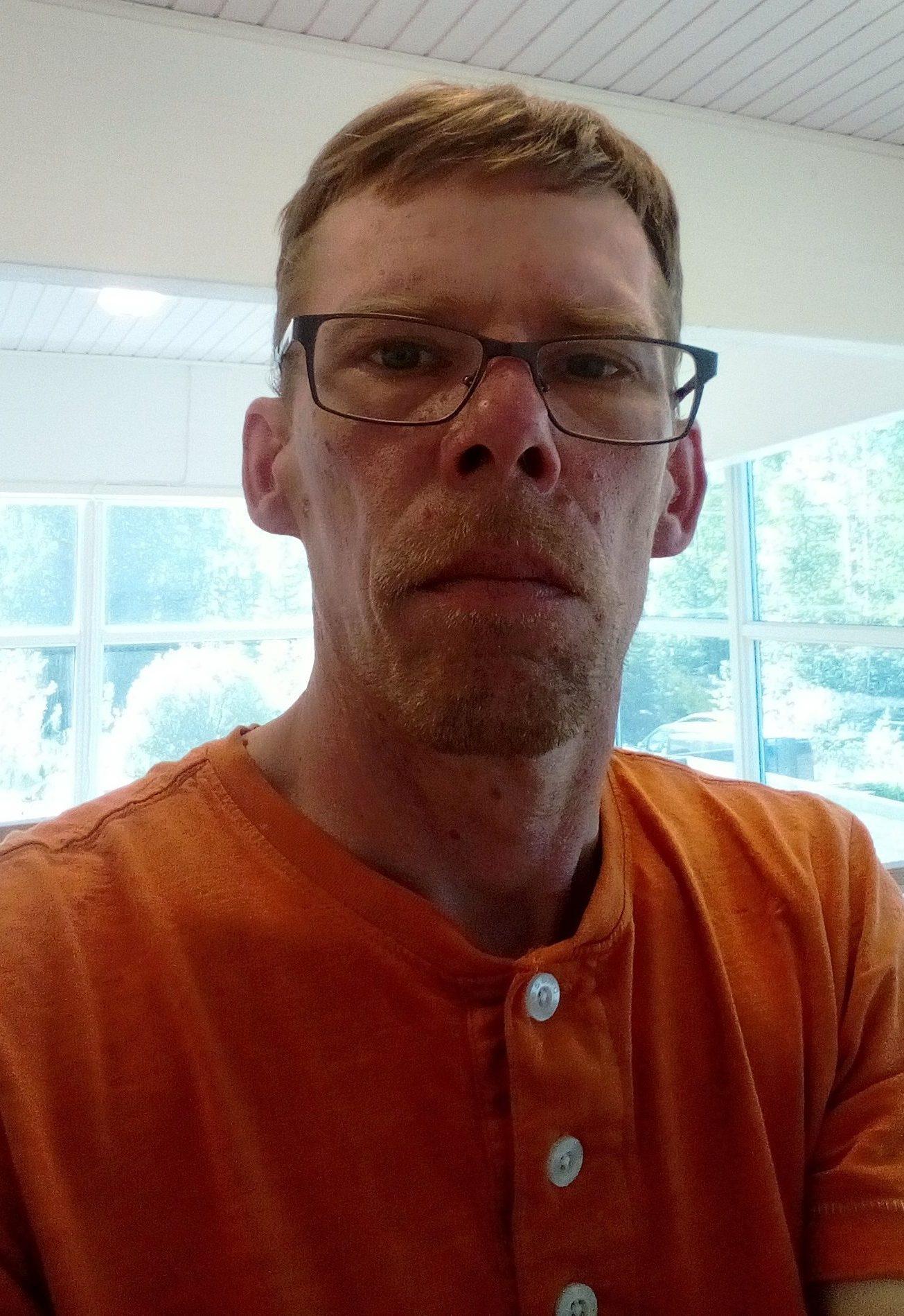 Jussi Aitto-oja
