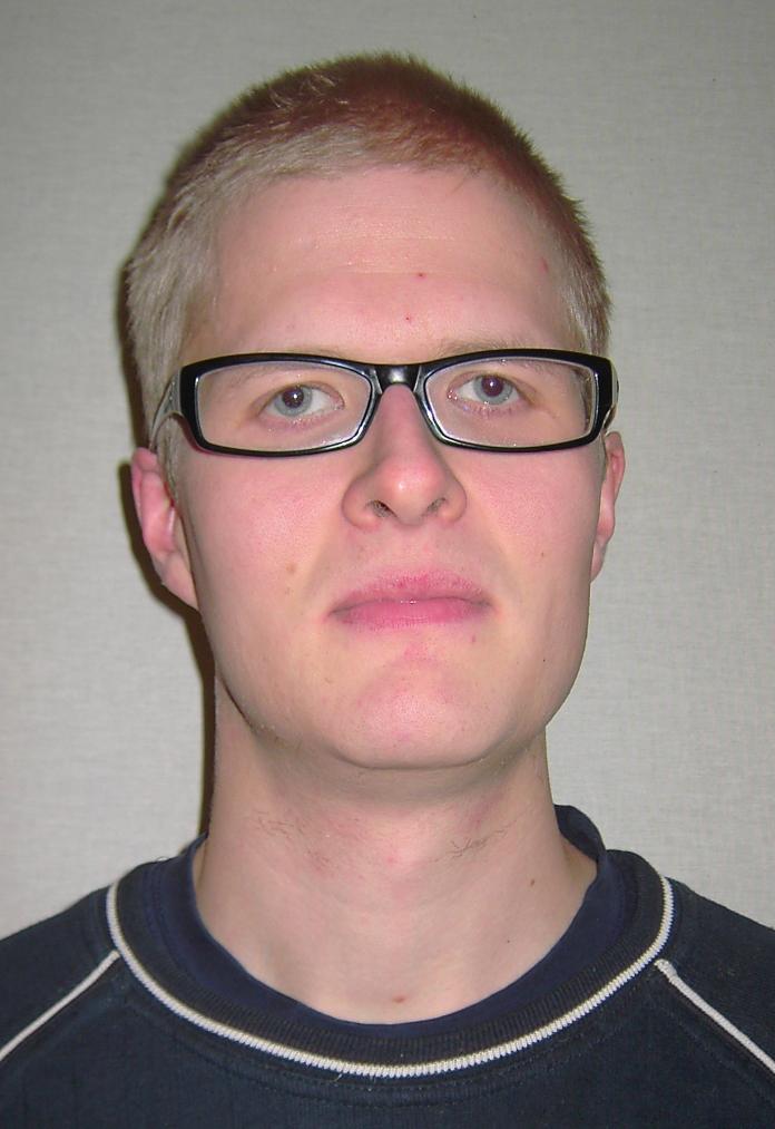 Jarkko Lievonen
