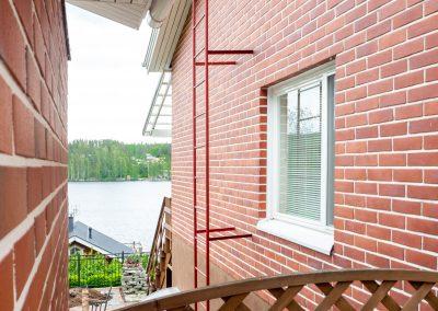 Tapijola-ikkunat