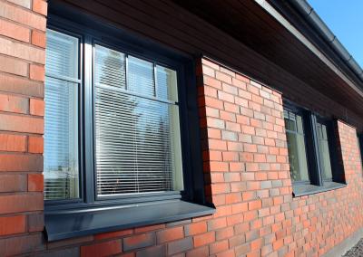 ikkunaremontti